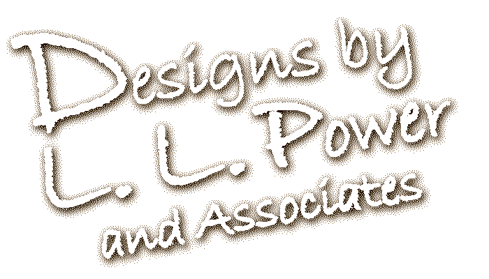 Designs by L.L. Power